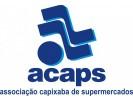 ASSOC. CAPIXABA DE SUPERMERCADOS