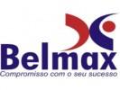 BELMAX COMERCIAL EIRELI