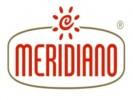 CAFE MERIDIANO IND. E COM. LTDA
